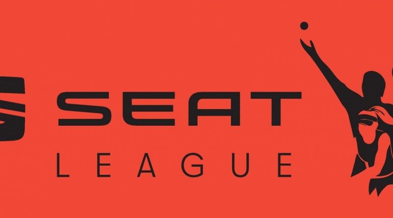 SEAT LEAGUE FLT ROUT