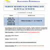 tournoi seniors plus 10 2018