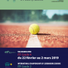 00201 DEGROOF ITF Affiche A3 Debut 2019