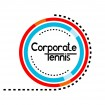 1031 cropped 80 80 80 5ad494c52b488 logo-corporate-tennis