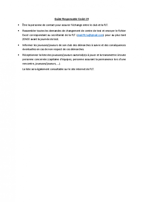 Annexe 14-Guide Responsable Covid